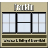 Franklin+Windows+%26+Siding+of+Bloomfield%2C+Bloomfield+Hills%2C+Michigan image