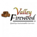 Valley+Firewood%2C+Chandler%2C+Arizona image