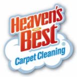 Heaven%27s+Best+Carpet+Cleaning+Tri-Cities+WA%2C+Kennewick%2C+Washington image