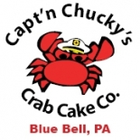 Capt%27n+Chucky%27s+Crab+Cake+Co%2C+Blue+Bell%2C+Blue+Bell%2C+Pennsylvania image