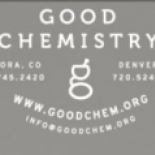 Good+Chemistry+-+Aurora+Dispensary%2C+Aurora%2C+Colorado image