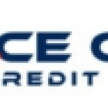 Space+City+Credit+Union%2C+Houston%2C+Texas image