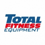 Total+Fitness+Equipment%2C+West+Springfield%2C+Massachusetts image