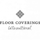 Floor+Coverings+International%2C+Sherwood+Park%2C+Alberta image