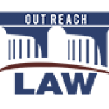Out+Reach+Law%2C+Waynesburg%2C+Kentucky image