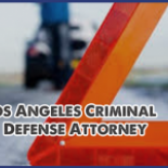 Los+Angeles+Criminal+Defense+Attorney%2C+Los+Angeles%2C+California image