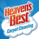 Heaven%27s+Best+Carpet+Cleaning+Antioch+CA%2C+Antioch%2C+California image