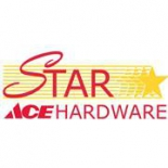 Star+Hardware+Corp%2C+Hartford%2C+Connecticut image