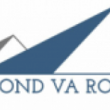 Richmond+VA+Roofing%2C+Richmond%2C+Virginia image