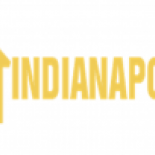 Indianapolis+Garage+Door+Experts%2C+Indianapolis%2C+Indiana image