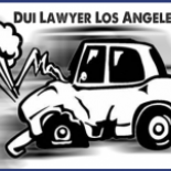 Dui+Lawyer+Los+Angeles%2C+Los+Angeles%2C+California image