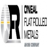O%27Neal+Flat+Rolled+Metals%2C+Monroe+Township%2C+New+Jersey image