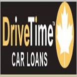 Drive+Time+Car+Loans%2C+London%2C+Ontario image