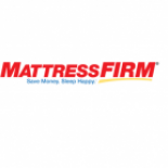 Mattress+Firm+Palm+Valley+Pavilions+West%2C+Goodyear%2C+Arizona image