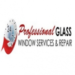 Professional+Glass+Window+Services+%26+Repair%2C+Baltimore%2C+Maryland image