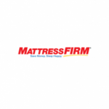 Mattress+Firm+Chandler+West%2C+Chandler%2C+Arizona image