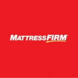 Mattress+Firm+Tempe+Elliot%2C+Tempe%2C+Arizona image