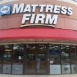 Mattress+Firm+Tolleson+Crossroads%2C+Tolleson%2C+Arizona image