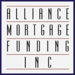 Alliance+Mortgage+Funding%2C+Inc.%2C+Cockeysville%2C+Maryland image