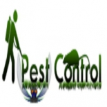 Surprise+Pest+Control+Pros%2C+Surprise%2C+Arizona image