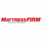 Mattress+Firm+Alhambra%2C+Phoenix%2C+Arizona image
