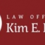 The+Law+Offices+of+Kim+E.+Hunter%2C+PLLC%2C+Federal+Way%2C+Washington image