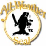 All+Weather+Seal+Windows%2C+Traverse+City%2C+Michigan image