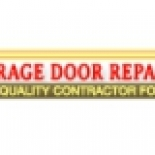Garage+Door+Repair+Sachse+%2C+Sachse%2C+Texas image