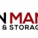 Iron+Man+Moving+%26+Storage%2C+Largo%2C+Florida image