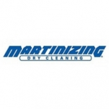 Martinizing+Dry+Cleaners+McMurray+PA%2C+Canonsburg%2C+Pennsylvania image
