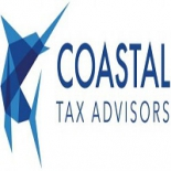 Coastal+Tax+Advisors%2C+San+Diego%2C+California image