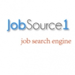 Job+Source+1%2C+Madison%2C+Wisconsin image