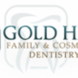 Gold+HillDentistry%2C+Fort+Mill%2C+South+Carolina image