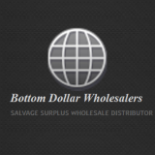 Bottom+Dollar+Wholesalers%2C+Gastonia%2C+North+Carolina image
