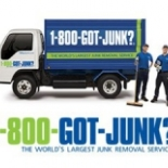 1-800-GOT-JUNK%3F%2C+Syracuse%2C+New+York image