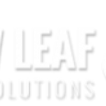 New+Leaf+Web+Solutions%2C+Manchester%2C+Connecticut image