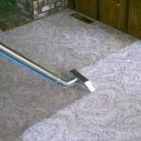 Brentwood+Carpet+Cleaning+Company%2C+Brentwood%2C+New+York image