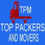 Top+Packers+and+Movers%2C+Scarborough%2C+Ontario image