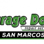 Garage+Door+Repair+San+Marcos%2C+San+Marcos%2C+Texas image