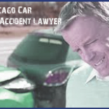 Chicago+Car+Accident+Lawyer%2C+Chicago%2C+Illinois image