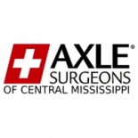Axle+Surgeons+of+Central+Mississippi%2C+Brandon%2C+Mississippi image