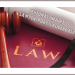 Personal+Injury+Lawyer+Fort+Lauderdale%2C+Fort+Lauderdale%2C+Florida image