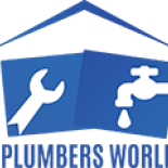 Plumbers+World%2C+Mesa%2C+Arizona image