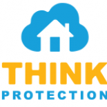 Think+Protection%2C+Markham%2C+Ontario image