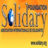 Solidary+Foundation%2C+Miami%2C+Florida image