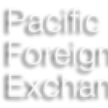 Pacific+Foreign+Exchange%2C+San+Francisco%2C+California image