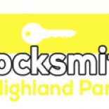 Locksmith+Highland+Park%2C+Highland+Park%2C+Illinois image