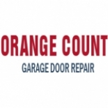 Garage+Door+Repair+Orange+County%2C+Anaheim%2C+California image