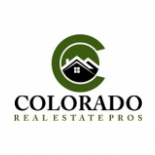 Colorado+Real+Estate+Pros%2C+Fort+Collins%2C+Colorado image