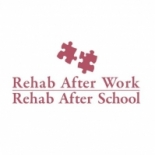 Rehab+After+Work+Outpatient+Treatment+Center+in+Exton%2C+PA%2C+Exton%2C+Pennsylvania image